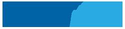 IDWMH logo